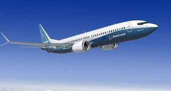 Какие страны запретили самолеты Boeing 737 Max 8 после авиакатастрофы в Эфиопии: список