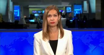 Голос Америки: США відкликають з Венесуели усіх своїх дипломатів