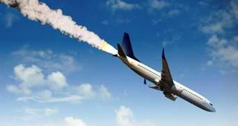 Авиакатастрофа с Boeing 737 Max: почему произошла трагедия