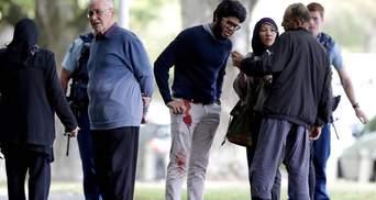 Почему террорист из Новой Зеландии убивал людей и вел трансляцию: ответ психолога