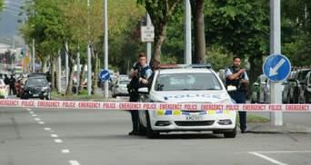 На полу были сотни использованных гильз, – очевидцы о смертельной стрельбе в Новой Зеландии