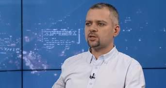 Порошенко знав про корупцію в оборонці та має договорняки з олігархами, – журналіст