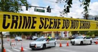 Жахливий теракт у Новій Зеландії: чи є українці серед жертв