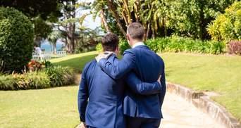 Кто больше склонен к изменам: гомо- или гетеросексуалы?