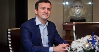 """Топ-менеджер рассказал об изменениях земельного банка """"Укрлендфарминг"""" и земельных рейдерах"""