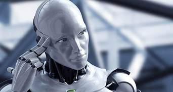 Искусственный интеллект это ядерное оружие, – Билл Гейтс