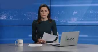 Випуск новин за 18:00: Вирок Павлу Грибу. Стан постраждалих у ДТП у Києві