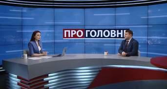 У них не було альтернативи, – політолог про роль Білорусі у затриманні Гриба