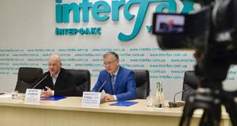 Вогнепальна зброя в Україні має бути легалізована, – Гриценко