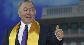 У Казахстані здивували пропозицією перейменувати ще три міста