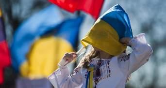 В аннексированном Крыму уже нет школ с украинским языком обучения
