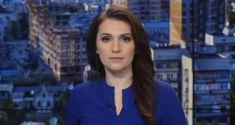 Выпуск новостей за 10:00: Массовые обыски в Крыму. Критическое состояние здоровья Гриба
