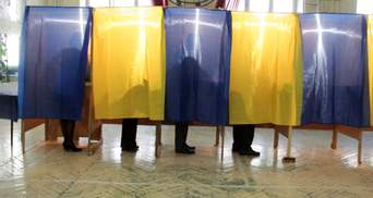Выборы 2019: какова вероятность переноса второго тура