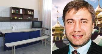 Главные новости 6 апреля: роскошная камера Зайцевой, Оппоблок и переименование УПЦ МП