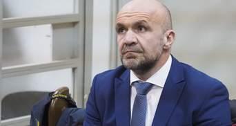 Агресивна купка активістів, – Магнер зухвало відреагував на відставку Гордєєва