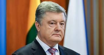 Почему Порошенко не стоит соглашаться на прихоти Зеленского относительно дебатов