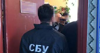 Оккупанты получали украинские паспорта: СБУ раскрыла шокирующую схему