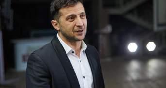 Біженців буде багато, – експерт про перехід депутатів БПП до команди Зеленського