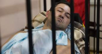 Тотальный фейл: Насиров проиграл суд врачу и теперь сам должен заплатить