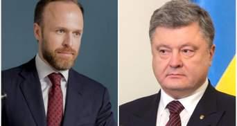 Порошенко і Філатов втручалися в розслідування справи про продаж UMH Курченку, – прокурор Кулик