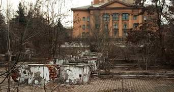 Розруха і порожнеча: як зараз виглядає окупована Макіївка