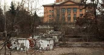 Разруха и пустота: как сейчас выглядит оккупированная Макеевка