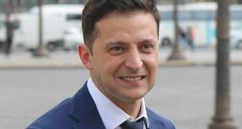 В штабе Зеленского прокомментировали дебаты Порошенко: Мы не принимаем участия в митингах