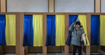 Не Порошенко и Зеленский виноваты, а сами украинцы