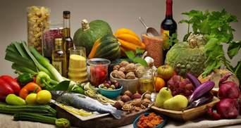 Здорове харчування – міф, а оптимальної дієти не існує, – Der Standard