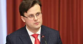 Україні потрібно самій ініціювати антидемпінгові розслідування, – глава комітету ВР