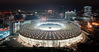 """Дебаты Зеленского и Порошенко на """"Олимпийском"""": билеты на мероприятие закончились"""