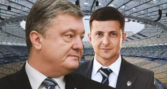 """ЦИК разрешила перенести время дебатов на """"Общественном"""""""