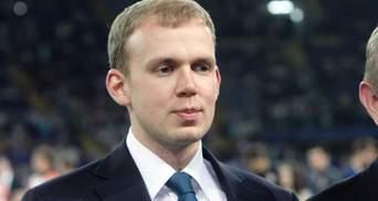Курченко получил возможность вернуть в собственность Одесский завод: подробности
