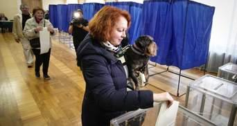 """""""Поки є така можливість"""": відомі українці закликали проголосувати на виборах президента"""