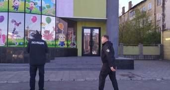 Звуки пострілів і крики про допомогу: у мережі оприлюднили відео стрілянини у Кам'янському