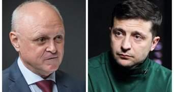 Что обещает сделать команда Зеленского в оборонном секторе Украины