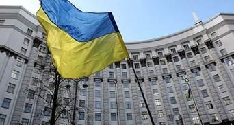 Україна вийшла з двох угод СНД