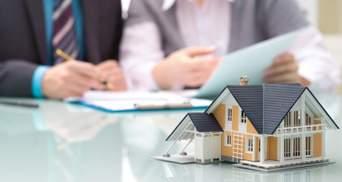 Стратегическим для президента должно стать развитие ипотечного кредитования, – эксперт