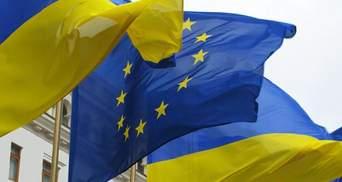 Как и для чего Западу работать с Украиной после выборов: 10 направлений от Atlantic Council
