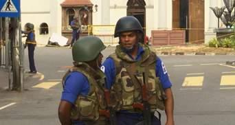 """""""Ми живемо у страху – все не так, як раніше"""": як Шрі-Ланка оговтується після серії терактів"""