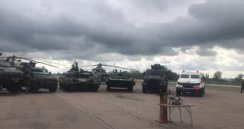 Годовщина ООС: чего удалось достичь украинской армии