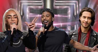 Евровидение-2019: песни всех стран и что известно об участниках