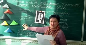 Непорозуміння і мертві норми: депутатка прогнозує значну кількість змін у законі про мову