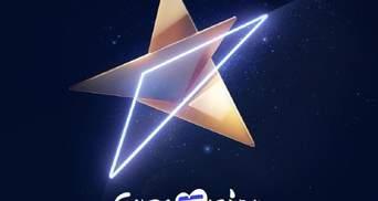 Євробачення-2019: відбулися перші репетиції учасників – відео