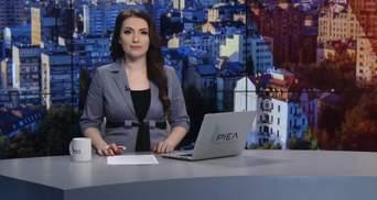 Выпуск новостей за 11:00: Перемирие в секторе Газа. В Киеве затопило улицы