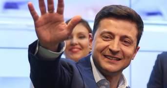 Квота Зеленського: кого з посадовців може залишити на посаді новообраний президент
