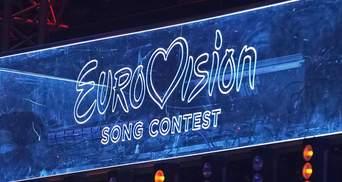Євробачення-2019: результати голосування фіналу