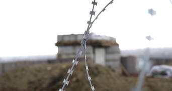 Звільнення окупованих територій на Донбасі: яке задання стоїть перед Об'єднаними силами