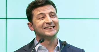 У Зеленського розповіли, що заважає призначити інавгурацію на 19 травня