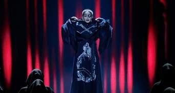 Мадонна запалила яскравим виступом на Євробаченні-2019 в Ізраїлі: відео